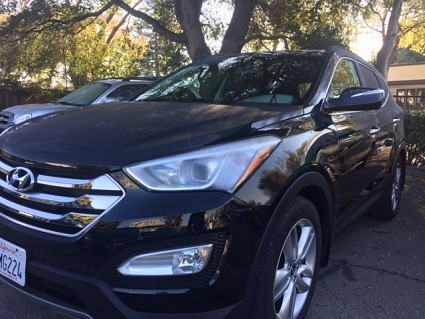 Craigslist Santa Fe Cars >> Sell and Buy Used Cars - Buggy Bank